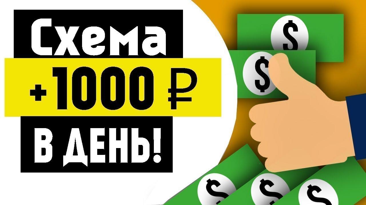 XINLES WORK СТАБИЛЬНЫЙ ЗАРАБОТОК +50$ НА ПАССИВЕ