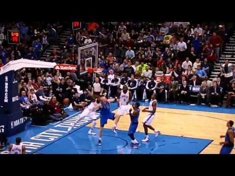 NBA Top 10 Dunks of 2012-2013 [SLAM] thumbnail