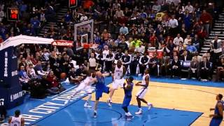 NBA Top 10 Dunks of 2012-2013 [SLAM]