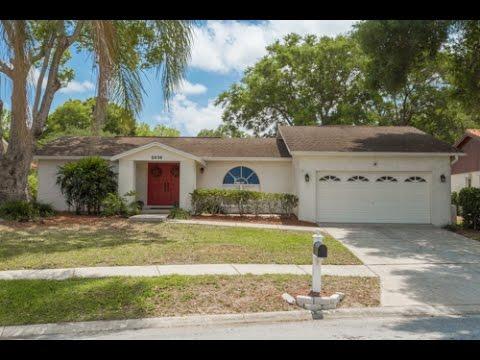 2836 Orange Grove Way, Palm Harbor, FL 34684