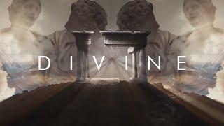 KELTEK - Divine (ft. Lindi) (Official Videoclip)