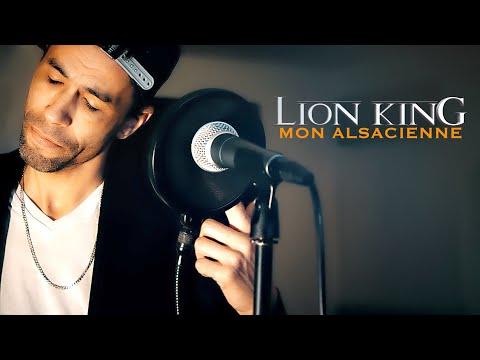 The Lion King - COVER (SEPI)