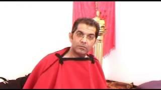 Kundalini Kriya Love Share 34 Pt 3-5 Love Kriyas Meditate