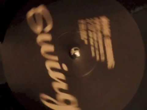 Mark Henning - Stash House (feat. Dejan) [Swing Recordings] SW01