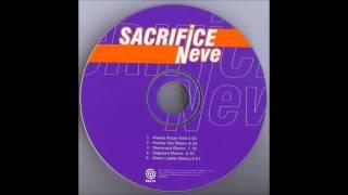 Neve - Sacrifice (Alaska Vox Remix)
