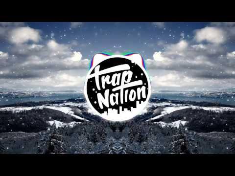 Snavs - Riot