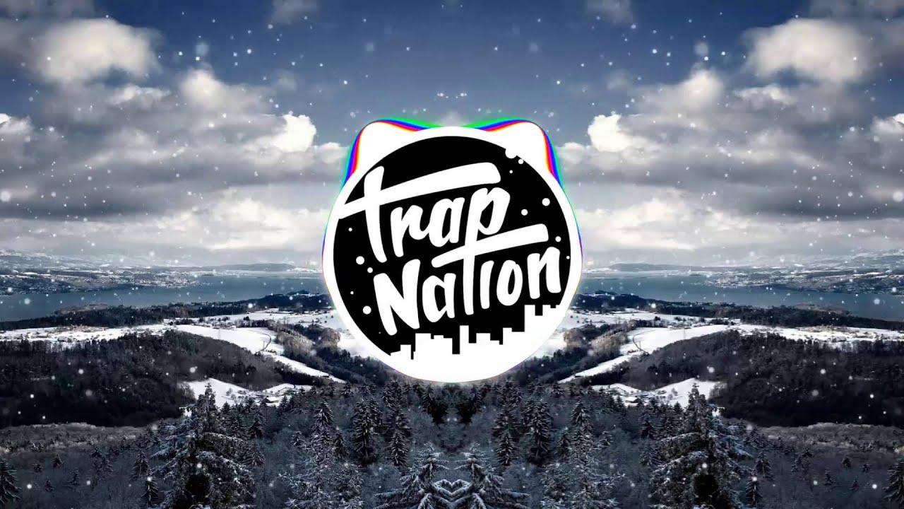 Trap nation wallpaper trap trapnation nation edm - Trap Nation Wallpaper Trap Trapnation Nation Edm 45