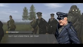 Let's Play Operation Darkness Part 27: The end to the, wait, isn't that an...