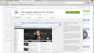 Bing Rewards (Mobile & PC Searches) (No Effort AT ALL) Google Chrome HACK!| LEGIT!| WORKING! 2014!