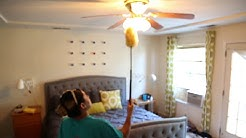 Best House Cleaning Service Albuquerque: Sandia Green Clean