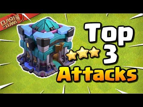 Top 3 BEST