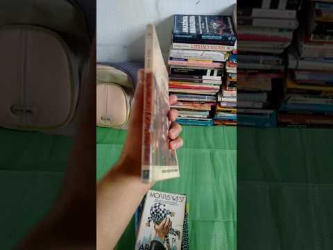 ARQUITECTURA Y HUMANISMO - (Livraria Racional)