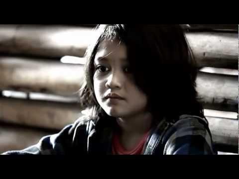 Arash Buana_Cahaya Hati (  clip )