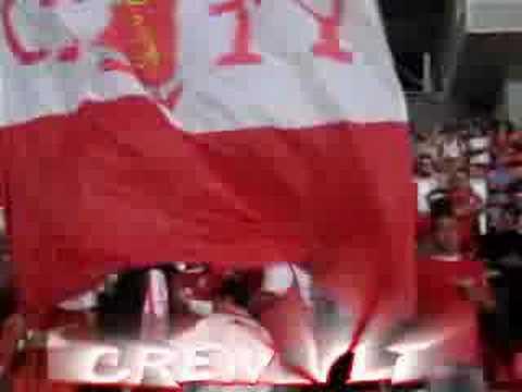 26/09/08 Valletta 2-2 Bikihara