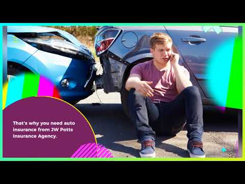 Auto Insurance You Can Trust