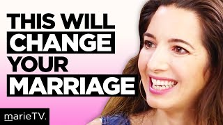 Relationship Problems? This Marriage Advice Saved My Relationship & Will Change Your Life