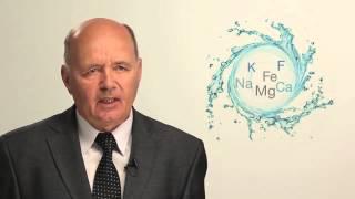 Espring   система очистки воды №1 в мире(Система очистки воды eSpring заслуженно занимает ведущее место в мире среди фильтров воды в домашних условиях...., 2015-02-18T11:17:34.000Z)