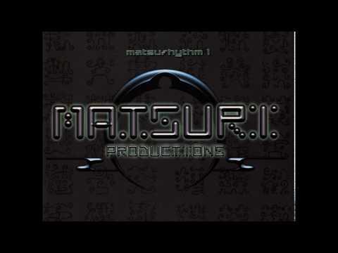 VA - Matsurhythm 1 [Full compilation]