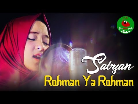 rohman-ya-rohman---sabyan-i-lagu-religi-terbaru-i-lagu-lagu-sholawat-nabi-i-ytred-ant-musik