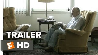 The Brainwashing of My Dad Official Trailer 1 (2016) - Matthew Modine Decumentary HD