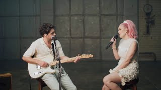 Anne-Marie & Niall Horan - Our Song [Stripped Back Version]