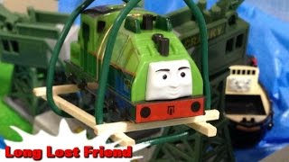 Repeat youtube video Thomas and friends