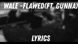 Play Flawed (feat. Gunna)