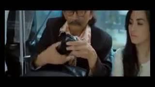Video lucu telepon make sepatu