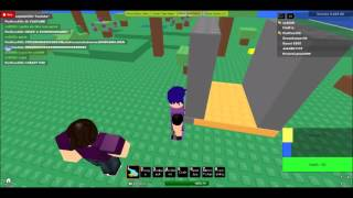 Roblox Survival 303 Tour How To Make A Forge