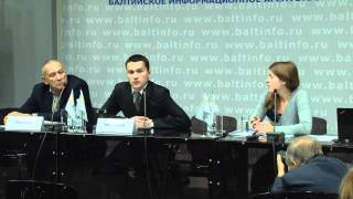 InternetUrok.ru официально представлен журналистам