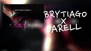 Punto G Brytiago X Darell Remix. Prod. DjManiatiko.mp3