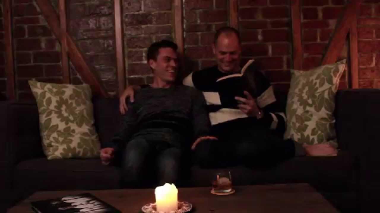 single baptist randki darmowe randki w Jordanii