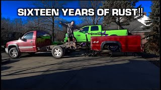 its-worse-than-i-thought-rusty-silverado-frame-restoration