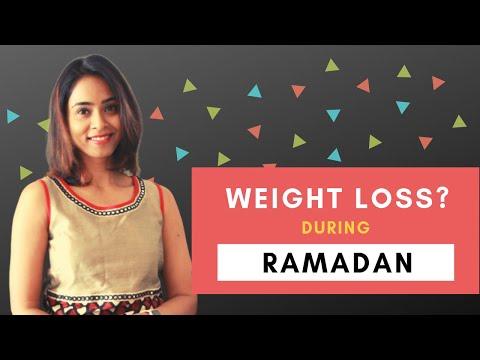 are-you-gaining-weight-in-ramadan?-(fix-your-ramadan-diet)
