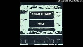 Watch Mission Of Burma Playland video