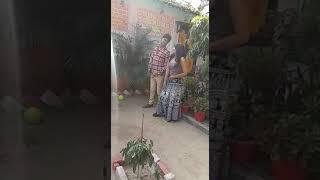 Bhojpuri sexy video live recoding