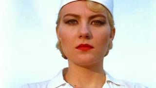 Passions (Uvlechen'ja) by Kira Muratova(Film fragment. Russia 1994., 2007-06-14T19:12:56.000Z)