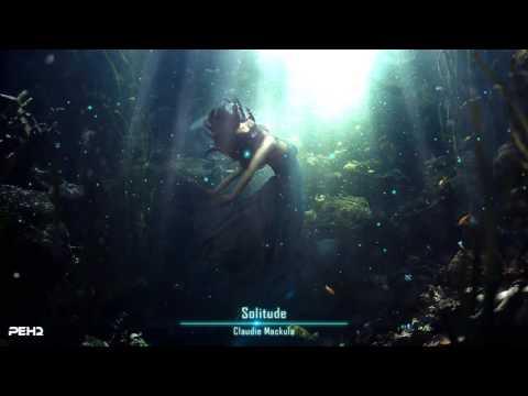 Submersive (Full Album Montage)