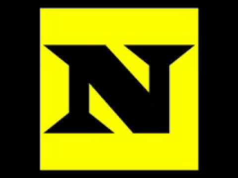WWE: Nexus Theme