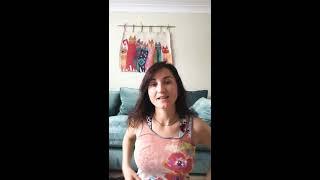 Детская дыхательная гимнастика от стресса