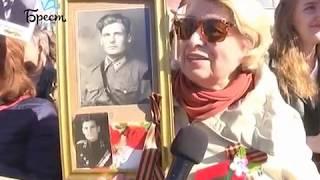 2019-05-11 г. Брест. Итоги недели.  Новости на Буг-ТВ. #бугтв