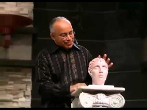 Mark Gungor Tale of Two Brains Full from YouTube · Duration:  2 hours 8 minutes 28 seconds