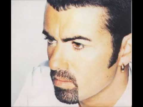 George Michael  One more try  Gospel version