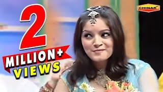 Album name: main hoon bachchan tu hai rekha singer: sonu,reena parveen music director: label: deeni cassette vendor: gobindas entert...