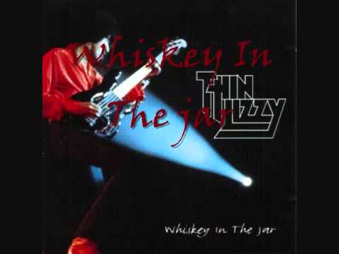 Top 10 Thin Lizzy Songs