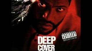 Deep Cover - Snoop Dogg & Dr.Dre