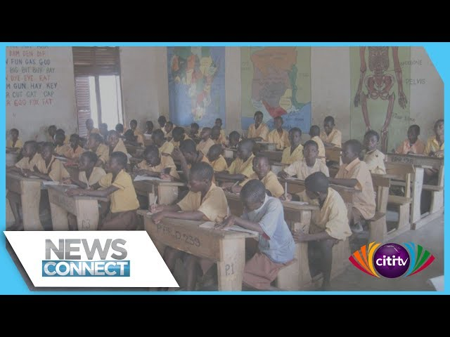 News Connect - Should the number of subjects at basic school level be reduced?