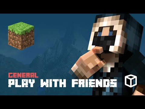 how-to-play-minecraft-with-friends