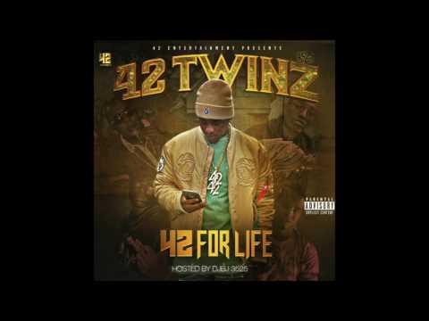 42 Twinz - Secrecy