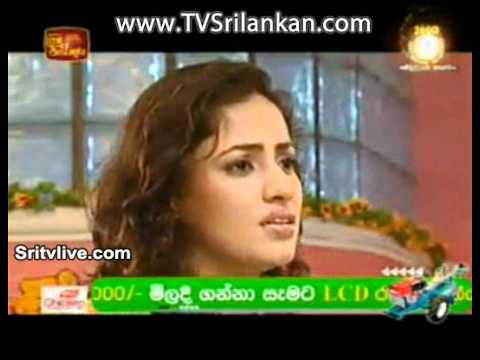 Bonda Meedum   11 04 2011   Part HQ3